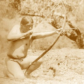100 Free Bow Arrow amp Archery Images  Pixabay